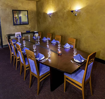 Private Events - Broomfield